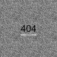 This code creates for us a beautiful 404 page, so that there is a 404 text and background animation is noise or static TV.