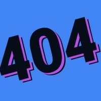 The phrase 404 in this code is in italics and also has a color shade. The shadow color of this phrase changes automatically.
