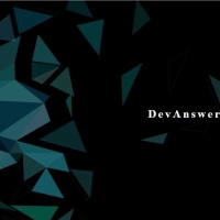 Triangles moving dynamically in the web page background.