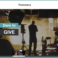 Francesca is a professional template for businesses with blog, portfolio, slider and etc.