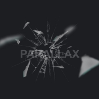 A parallax background image reacting to the mouse pointer for the web pages.